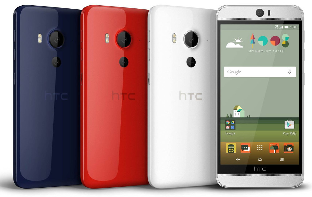 HTC-Butterfly-3_11[1]