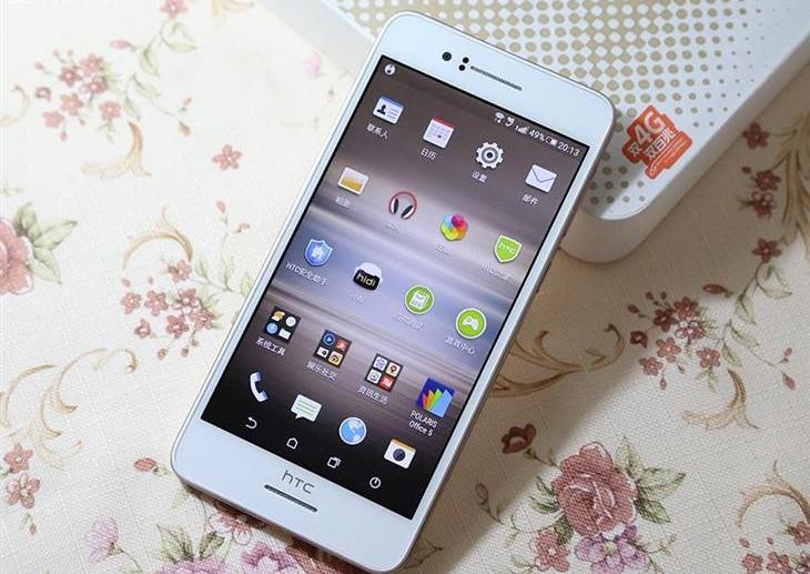 HTC-Desire-728-China[1]