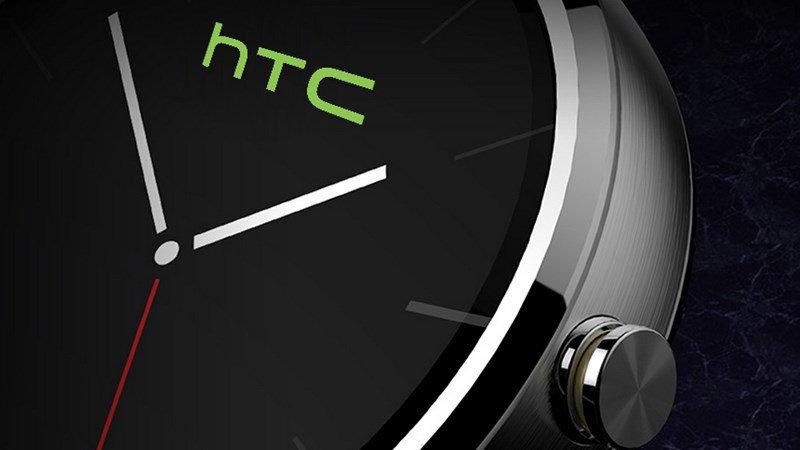 HTC_Petra[1]