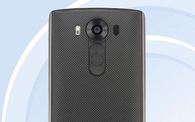LG-G4-NotePro-Photos_007