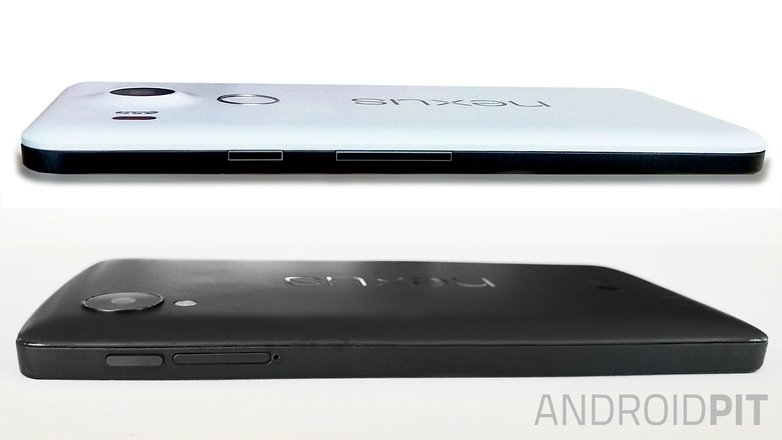 LG-Nexus-5-2015-leaked-back-side_32[1]
