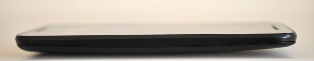 Moto G (2015) - 9