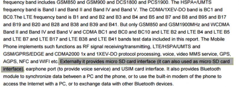 Nexus-6P-with-MicroSD-Mention-810x298_c[1]