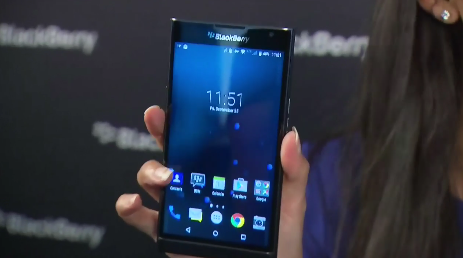Priv-By-BlackBerry-Hands-On[1]