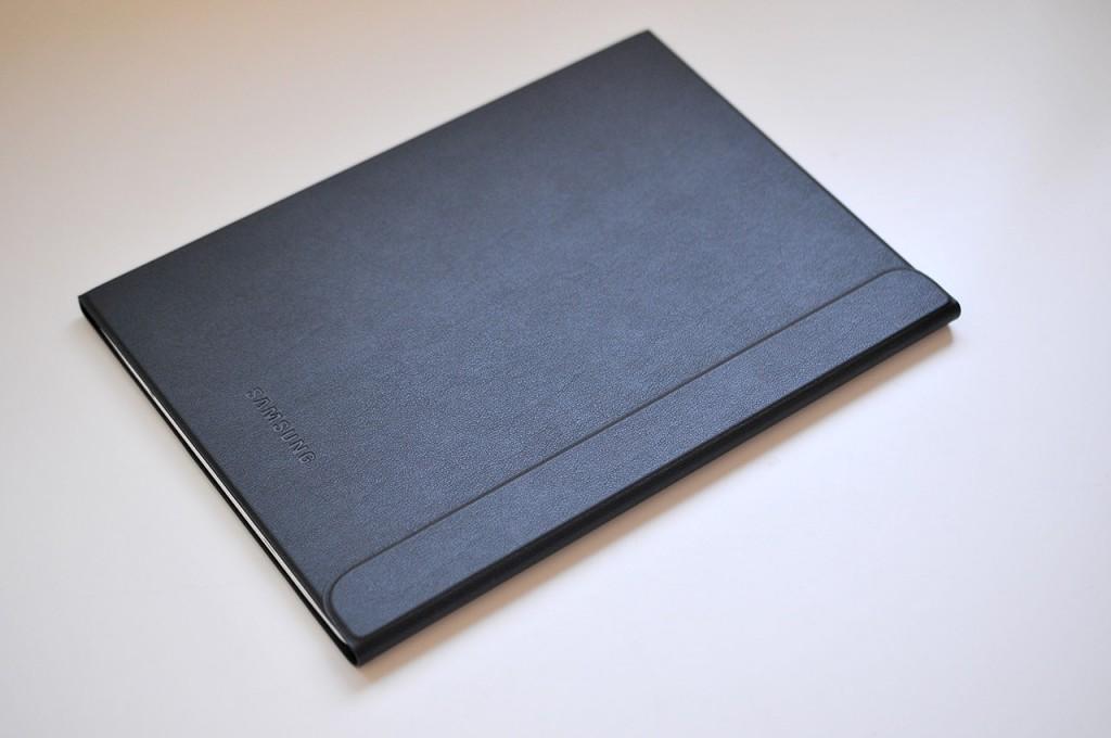Samsung Galaxy Tab S2 - 26