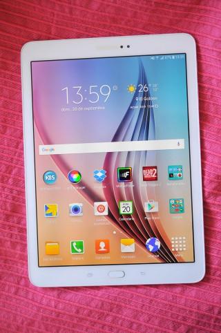 Samsung Galaxy Tab S2 - 30