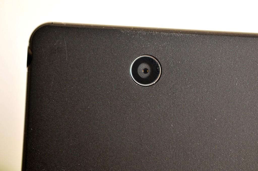 Sony Xperia Z4 Tablet - 22
