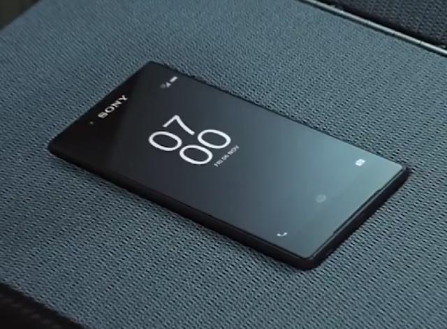 Sony-Xperia-Z5-Made-for-James-Bond-007-640x471[1]