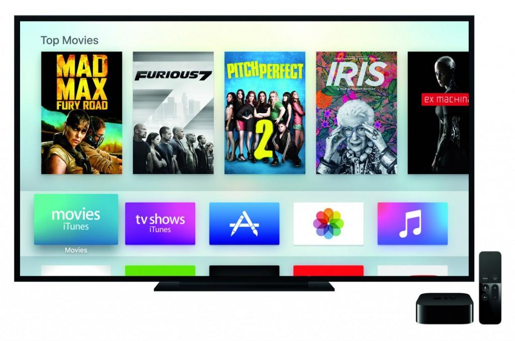 TV_AppleTV_Remote_MainMenu-Movies-PRINT_resize