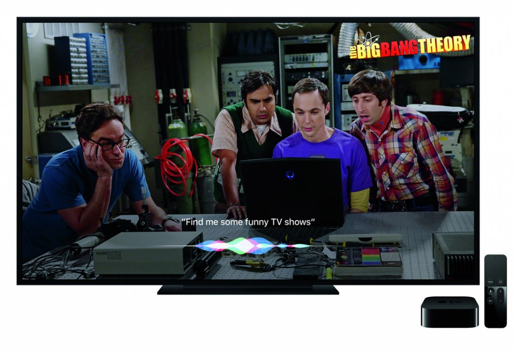 TV_AppleTV_Remote_Siri-Question-BigBangTheory-PRINT_resize