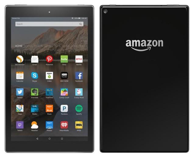 amazon-kindle-fire-tablet-10-inch-leak-640x517[1]
