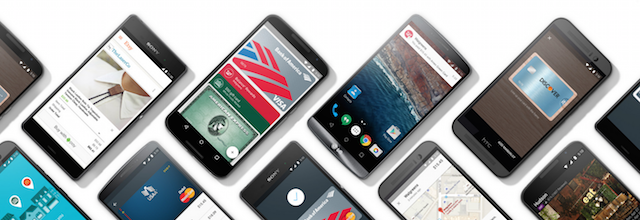 android-pay-640x220[1]