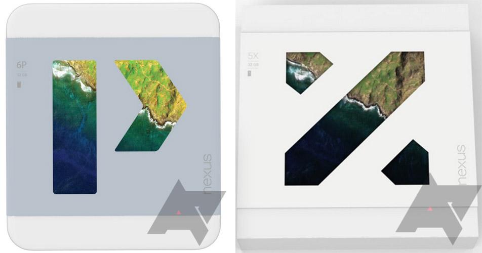 cajas nexus 6p y 5x,jpg