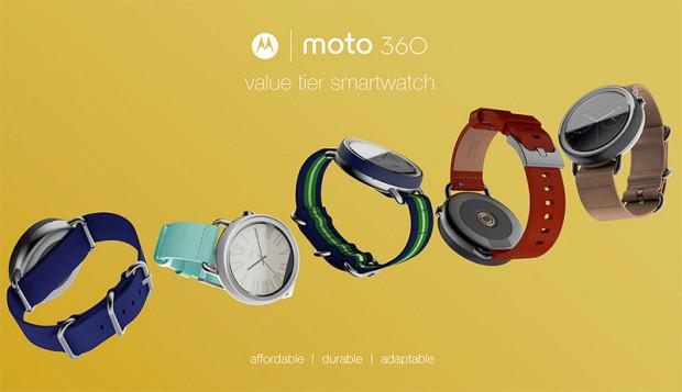 concept_motorola_moto360_youth_2-620x357[1]