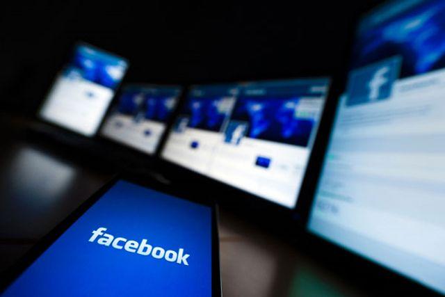 facebook-audience-network[1]