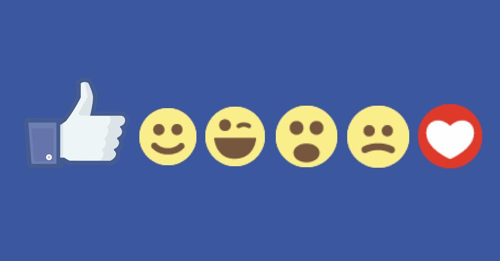 facebook-emoji1[1]