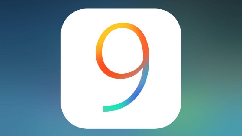 ios-9-logo1[1]