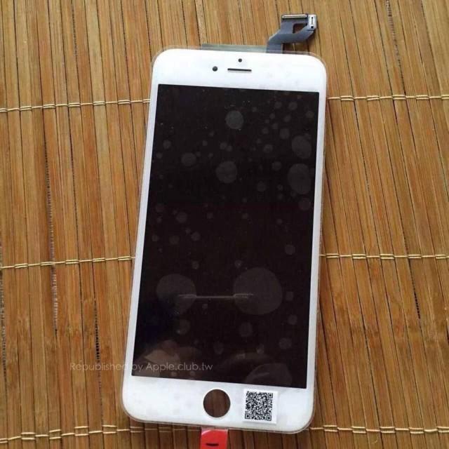 iphone-6s-plus_1-640x640[1]