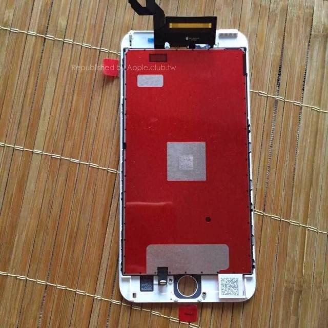 iphone-6s-plus_2-640x640[1]