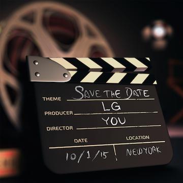 lg-event-invite[1]