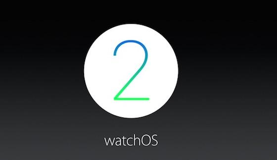lios-9-et-le-watchos-2-seront-disponibles-des-ce-soir-en-versions-finales_2[1]