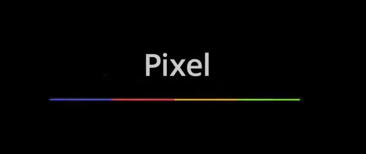nexus2cee_Pixel-728x307[1]