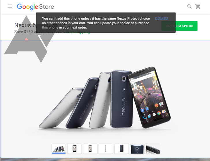 nexus2cee_google-store-watermark_thumb[1]