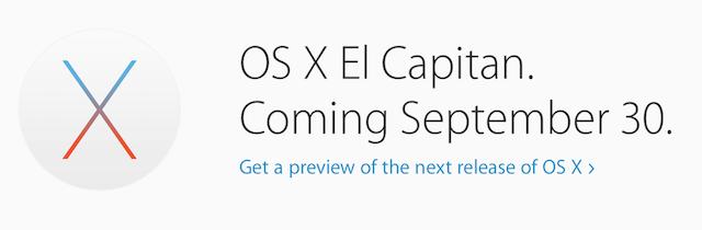 os-x-el-capitan-release-date-640x210[1]