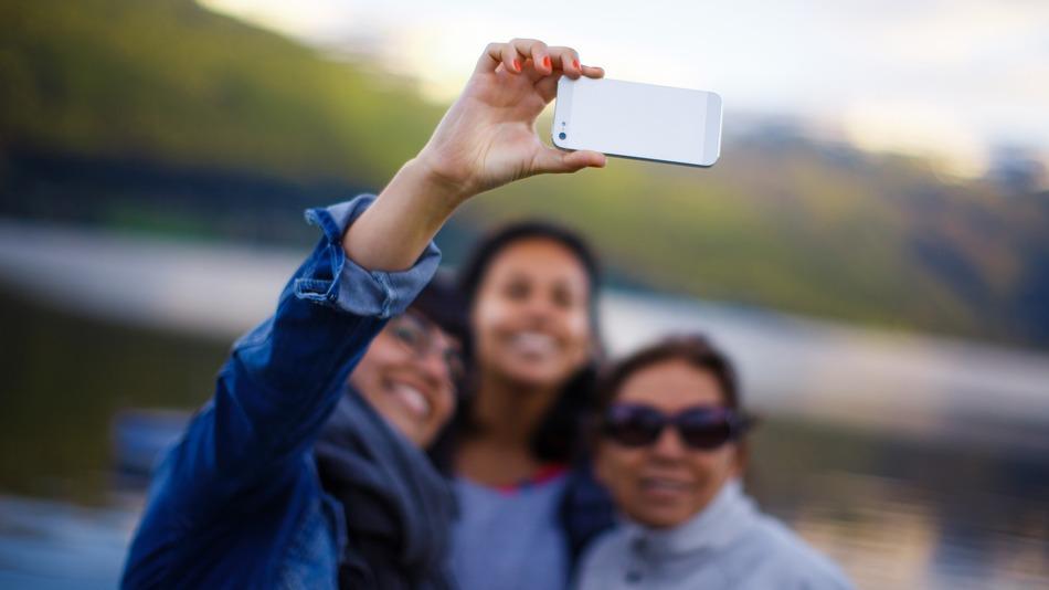 selfie[1]