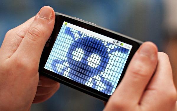 spookiest-smartphone-malware-yet--0c7a517762[1]