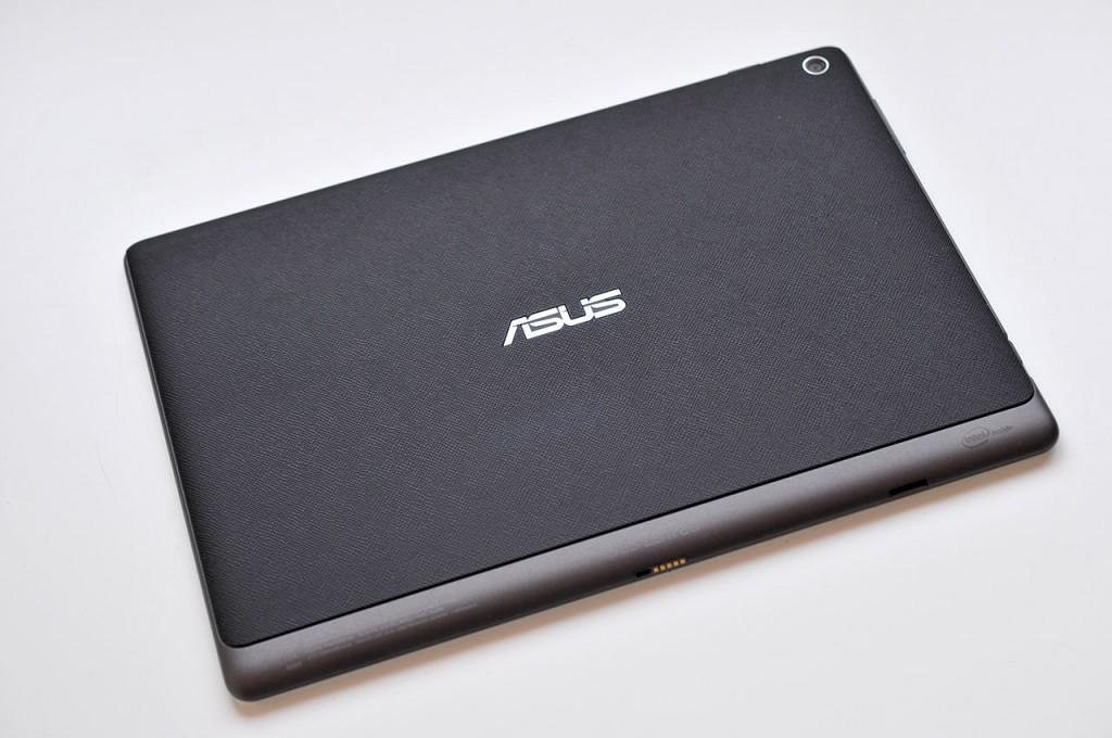 Asus ZenPad 10 - 3