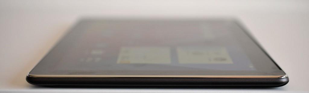 Asus ZenPad 10 - 6