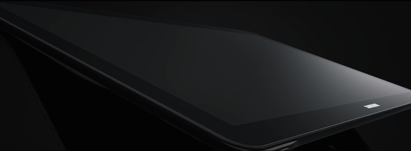 Galaxy-View-Benchmark-Specs-810x298_c[1]