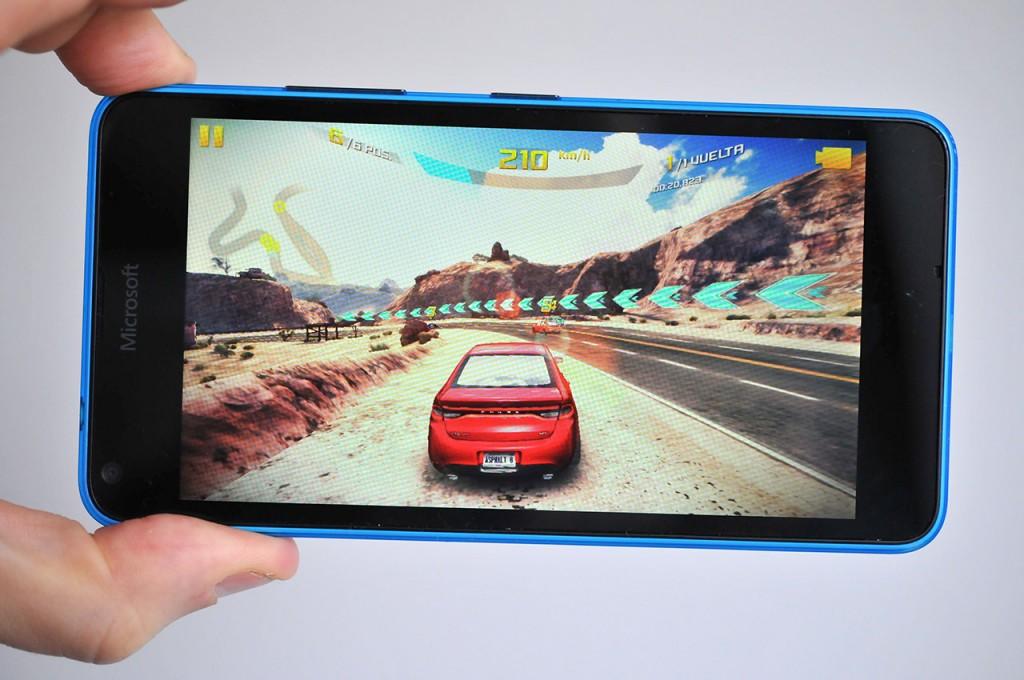 Microsoft Lumia 640 - 15