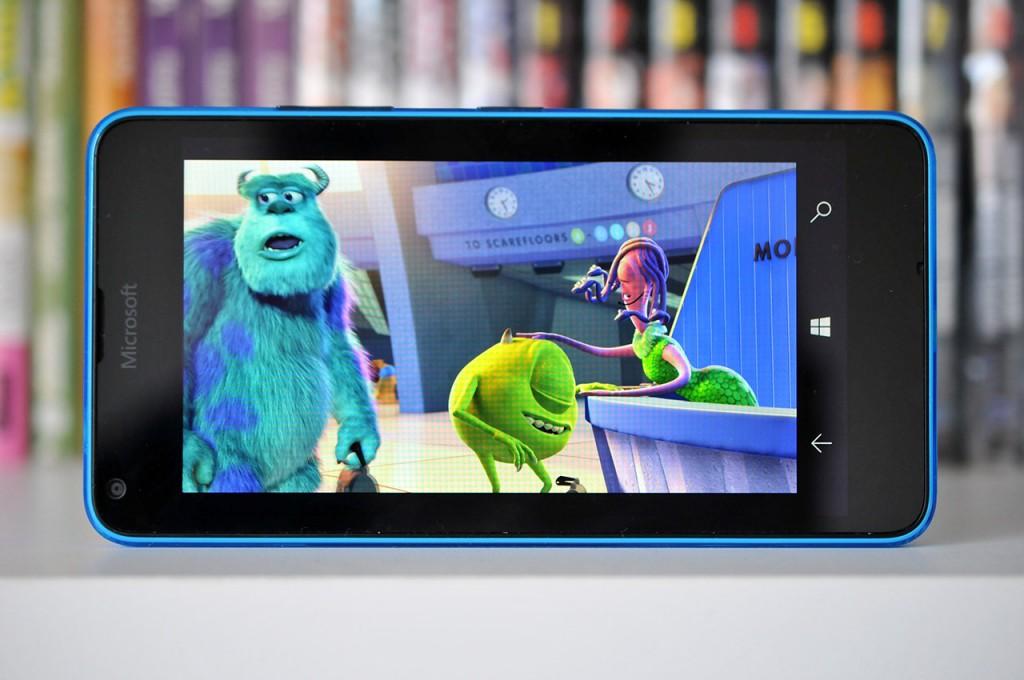 Microsoft Lumia 640 - 22