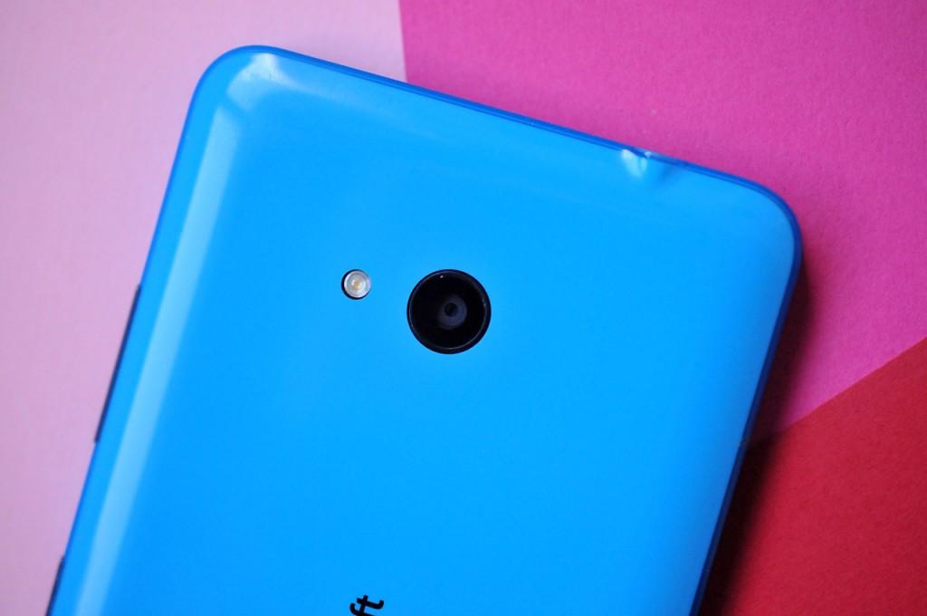 Microsoft Lumia 640 - 23