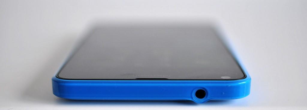 Microsoft Lumia 640 - 4