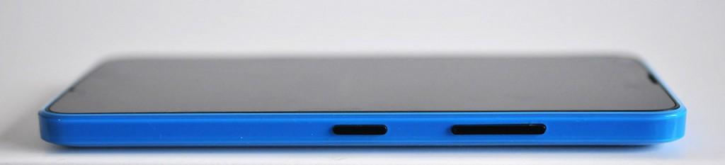 Microsoft Lumia 640 - 6