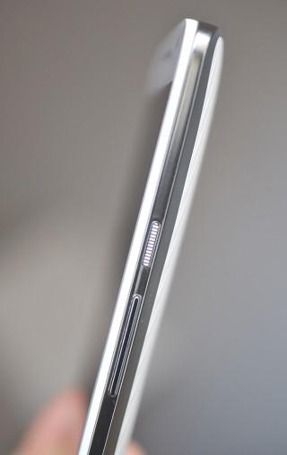 Moto X Play - 10