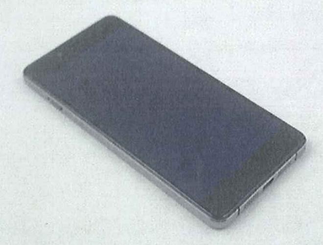 OnePlus-XOnePlus-Mini-1444409869-0-12[1]
