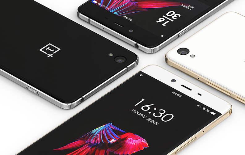 Oneplus-X-images-4[1]