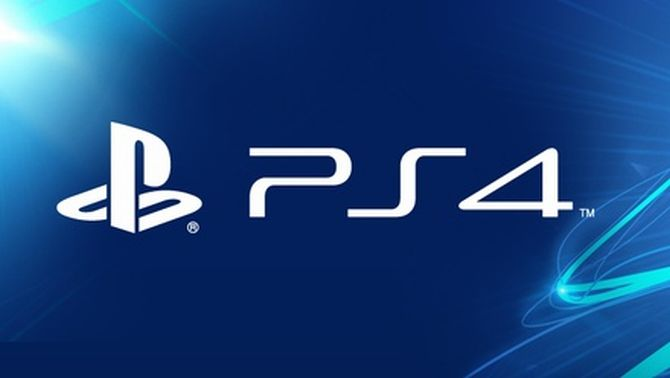 PS4-logo-201_440[1]