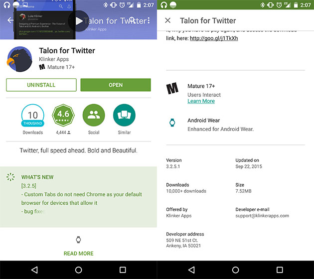 Play-Store-Android-Wear-support[1]