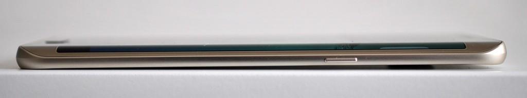 Samsung Galaxy S6 edge plus - 4
