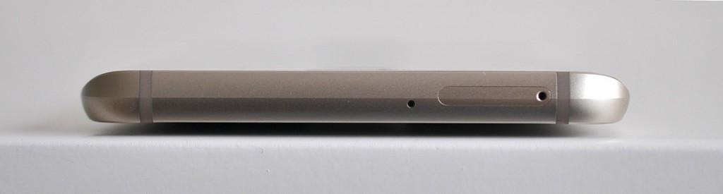Samsung Galaxy S6 edge plus - 6