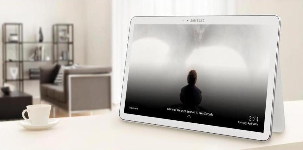 Samsung-Galaxy-View-01