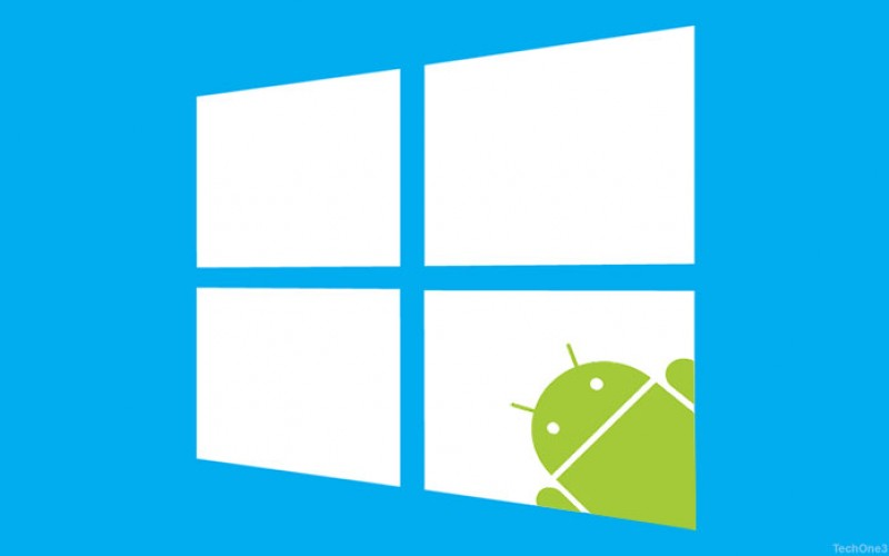 Windows_Android_01[1]