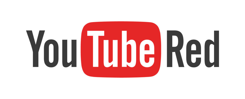 YouTube_Red_Brandmark-980x396[1]