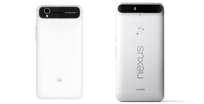 ZTE-Grand-S-vs-Huawei-Nexus-6P[1]