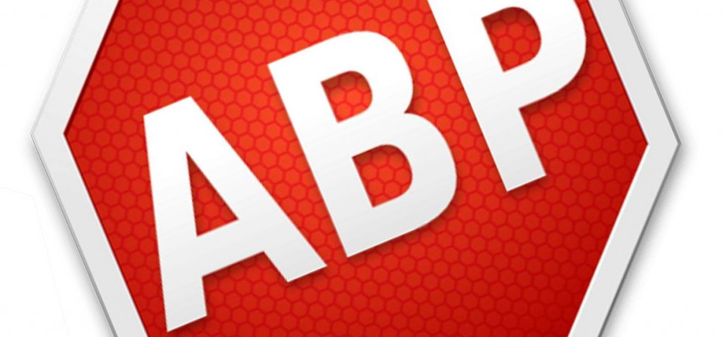 adblock-plus1